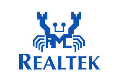 Realtek High Definition Audio Drivers 6.0.1.8656 Full